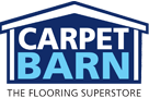Carpet Barn – The Flooring Superstore