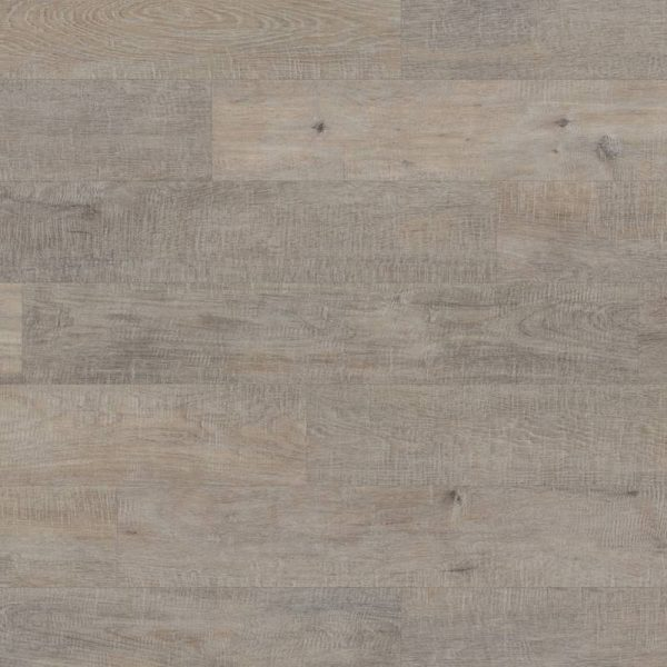 KP134 flooring
