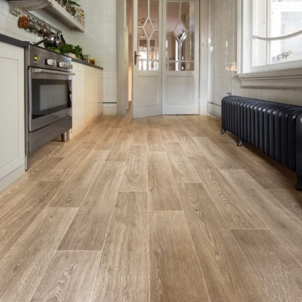 greenline chapparal 544-1 flooring